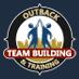http://columbiateambuilding.com/wp-content/uploads/2020/04/partner_otbt.png